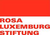 in situ rosa luxemburg